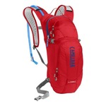 CamelBak Lobo-Racing red/pitch blue 2018