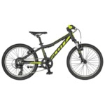 Scott Scale 20 black/yellow 2019 #270059