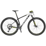 Scott Scale RC 900 Pro 2020 horský bicykel