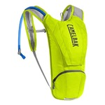 Camelbak Classic Lime batoh punch/silver